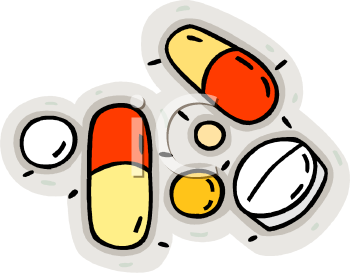 Free cliparts prescription drugs. Pill clipart drug profile