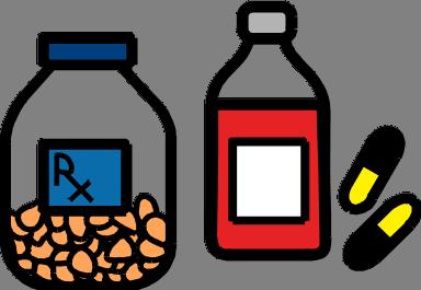 Drugs clipart medication safety. Medicines free download best