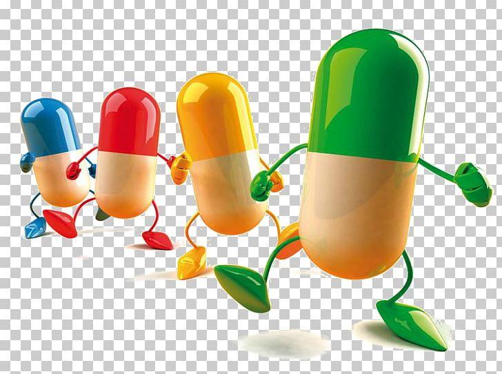 Pharmacist clipart medcine. Pharmaceutical drug medicine pharmacy