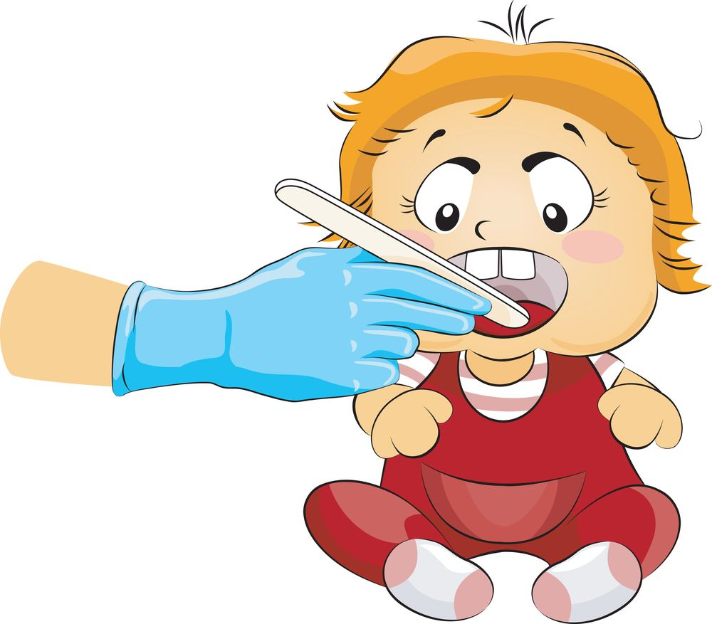 Medication clipart baby medicine. Keep track of your