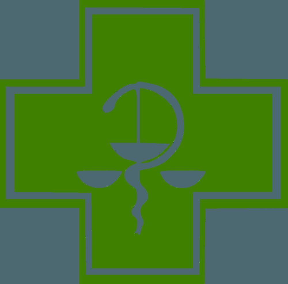 Medicine in thailand the. Medication clipart betadine