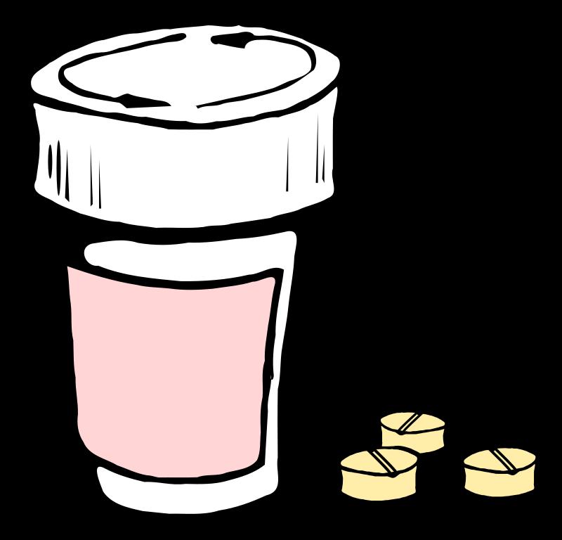 Medication clipart betadine. Syringe clip art cliparts