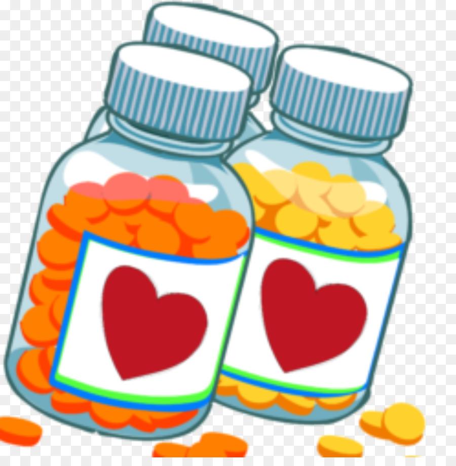 Free medicine download clip. Medication clipart betadine