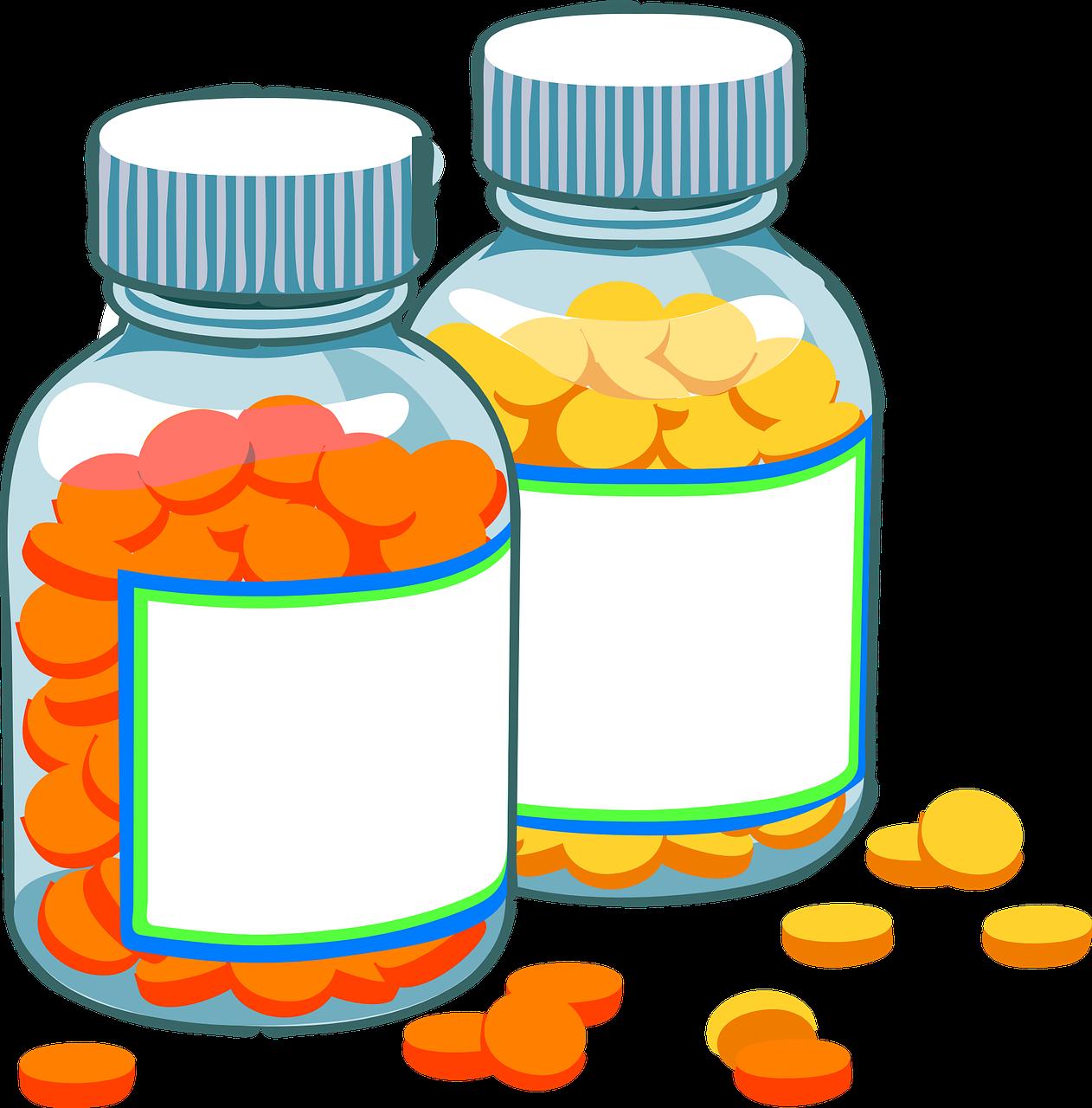 huge freebie download. Medication clipart betadine