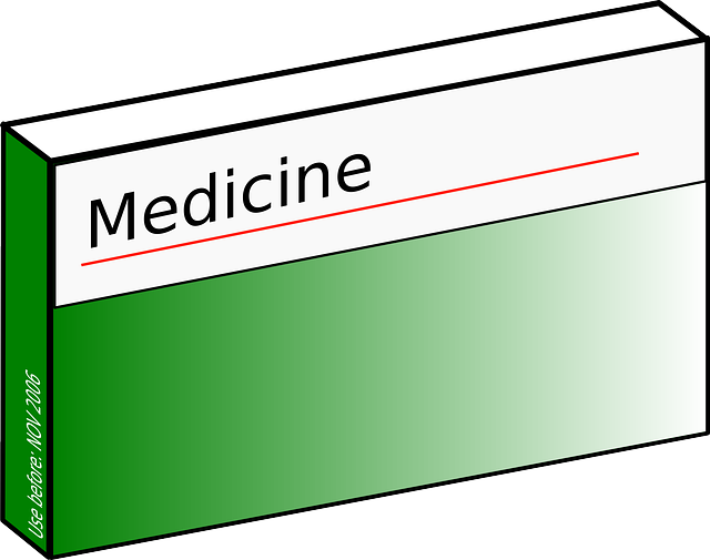 Title our dogs and. Medication clipart border