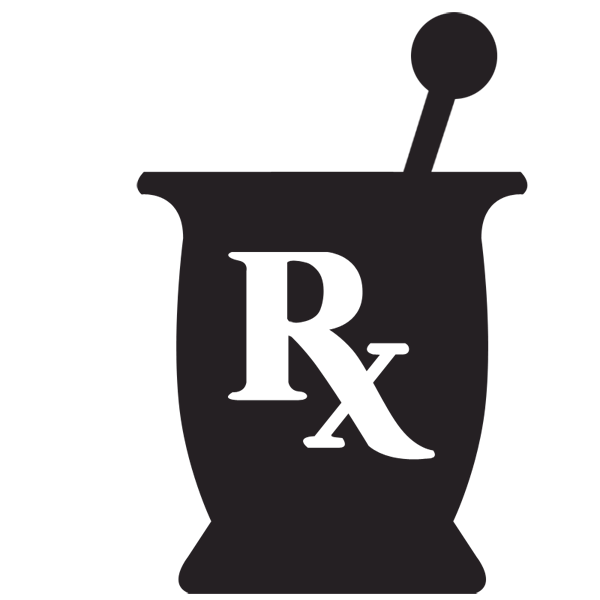 Rx free download best. Medication clipart border