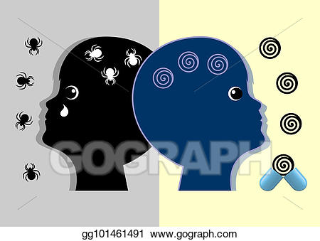Drawing anxiety medications for. Medication clipart child medicine