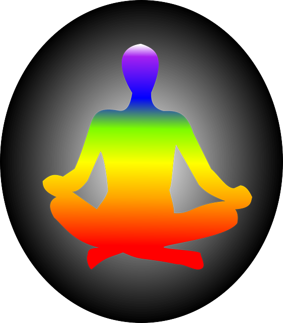 Best luxury drug alcohol. Meditation clipart stress relief