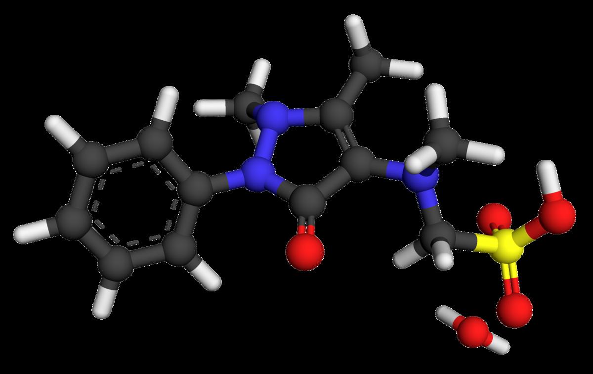 medication clipart drug interaction