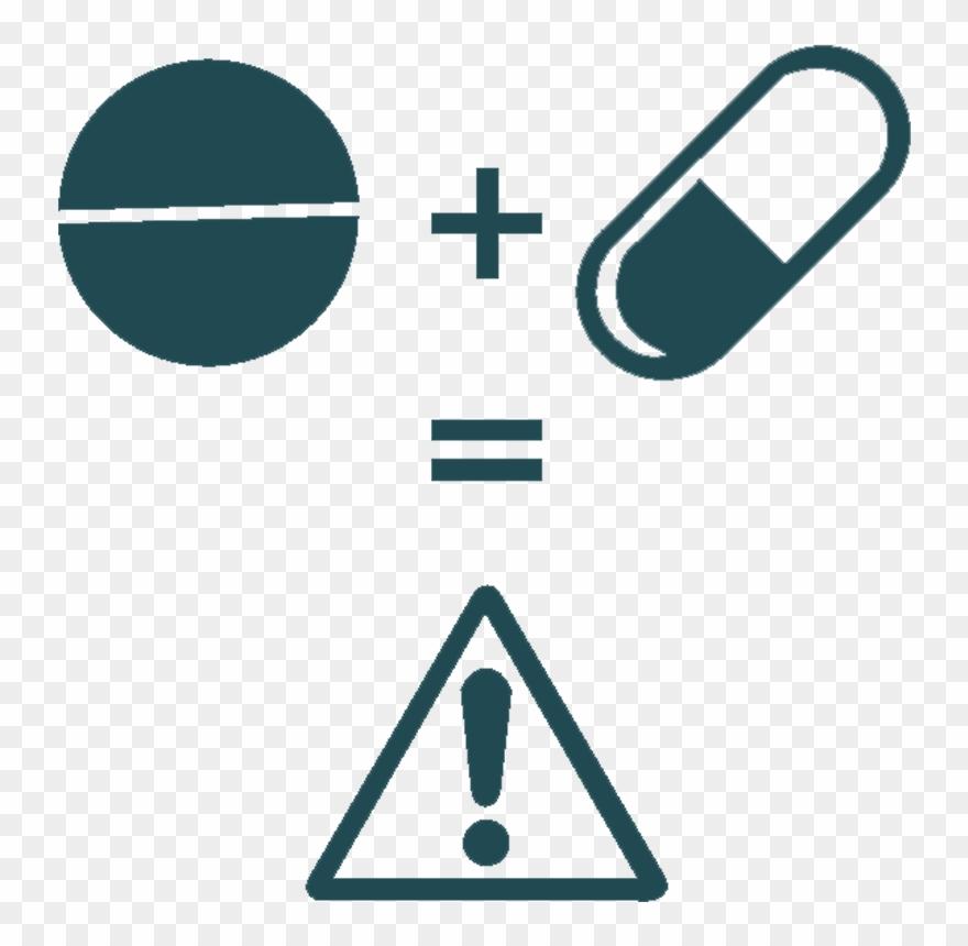 Medication clipart drug interaction. Disease png download
