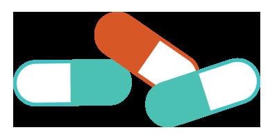 Medication clipart drug interaction. Avoid dangerous interactions mountainstar