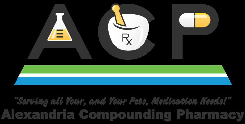 medication clipart formulation