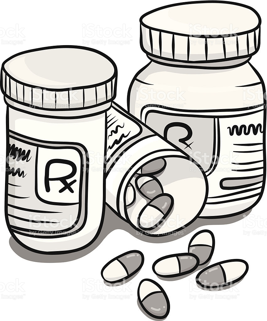 Medication clipart med. Free drugs download clip