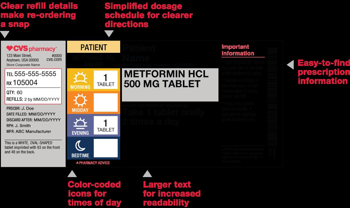 medication clipart medication label