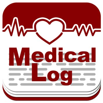 Amazon com appstore for. Medication clipart medication log