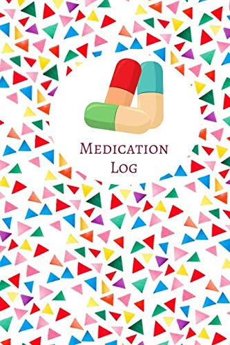 Medication clipart medication log. Personal administration planner
