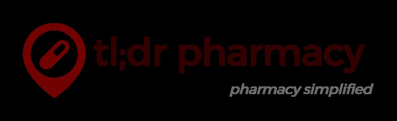 Pharmacist clipart prescription vial. How to do a