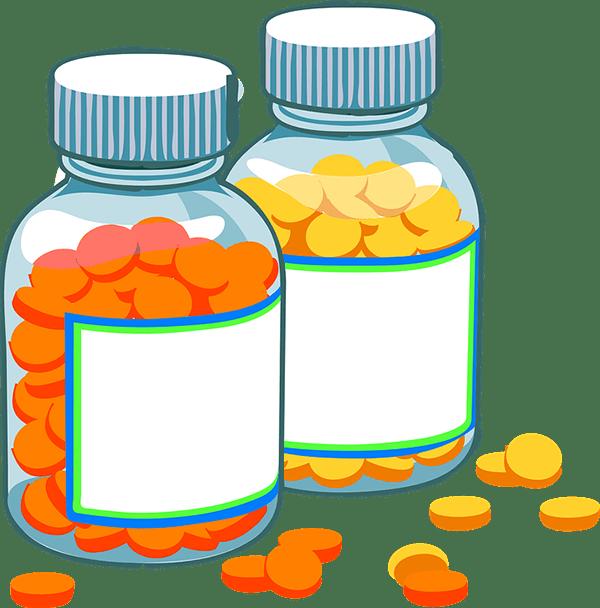 Your medications matter patients. Medication clipart medication reconciliation