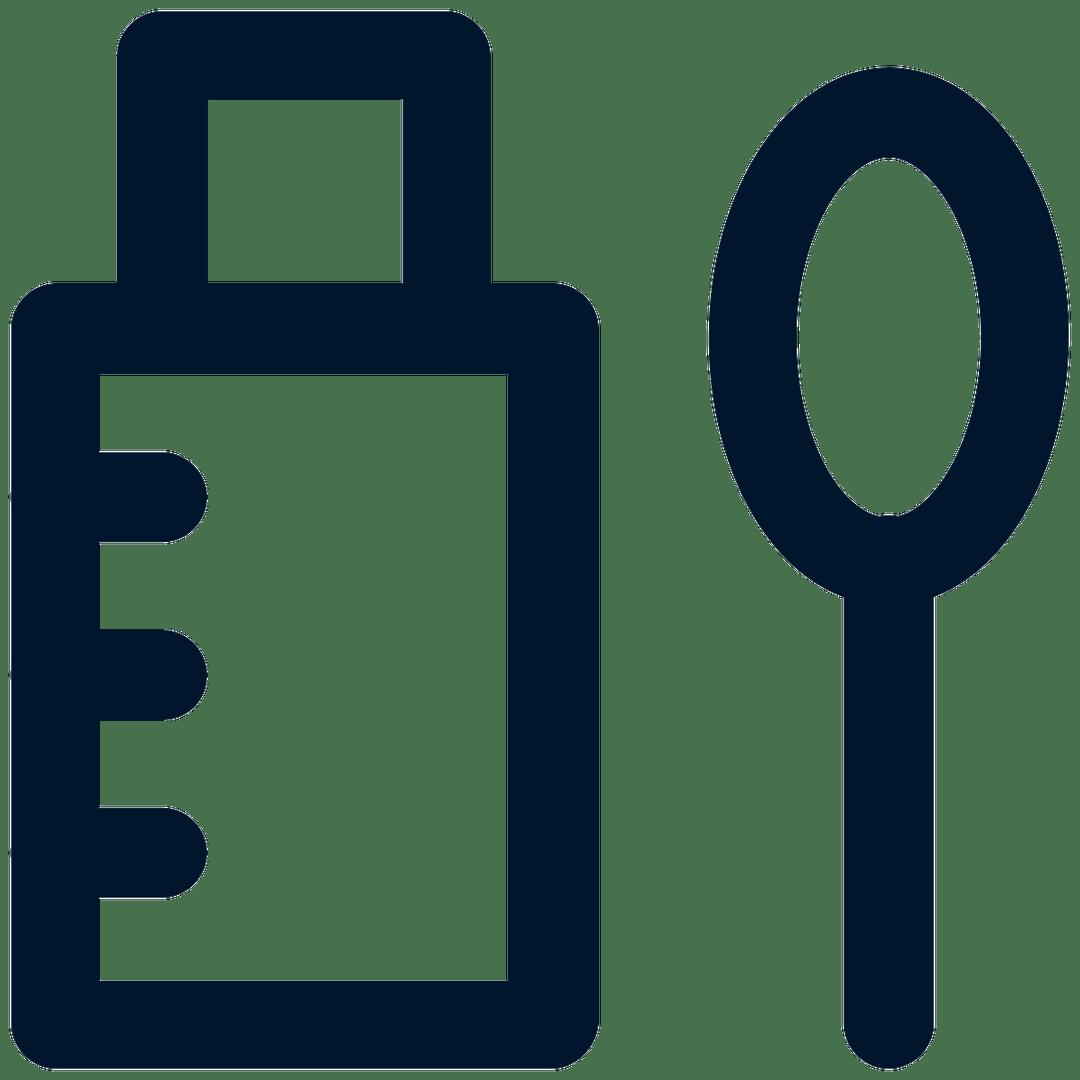 medication clipart medication safety