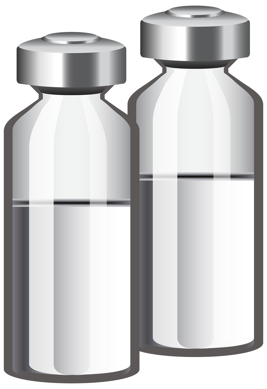Ampoules png best web. Medication clipart medicine cup