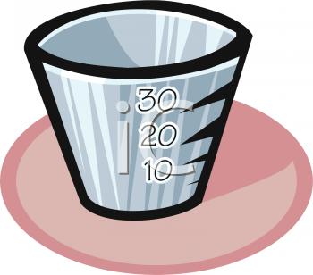 Medication clipart medicine cup. Free panda images