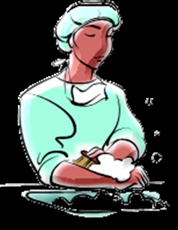 Mother baby university to. Medication clipart nursing skill