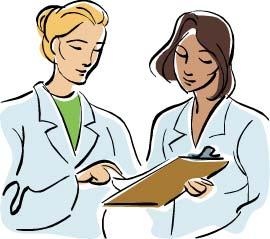 Nurse pictures free download. Patient clipart doctor patient communication