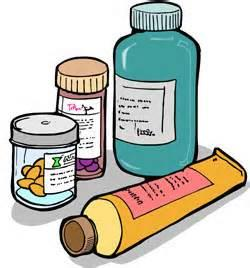 Medications klenk elementary school. Medication clipart otc drugs