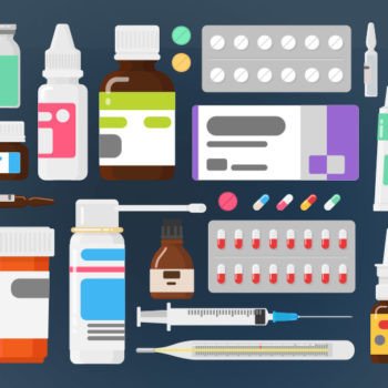 How to get the. Pill clipart over counter drug