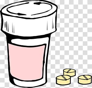 Antibiotics pharmaceutical drug dentistry. Medication clipart penicillin