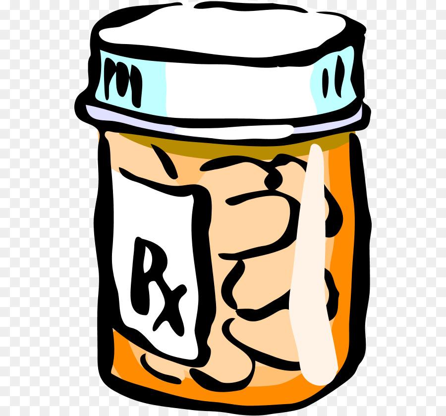 Medication clipart pharmaceutical. Medicine cartoon tablet font