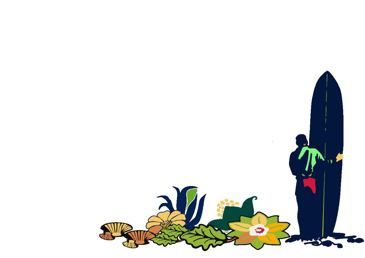 Medication clipart pharmasist. Broulee beach pharmacy