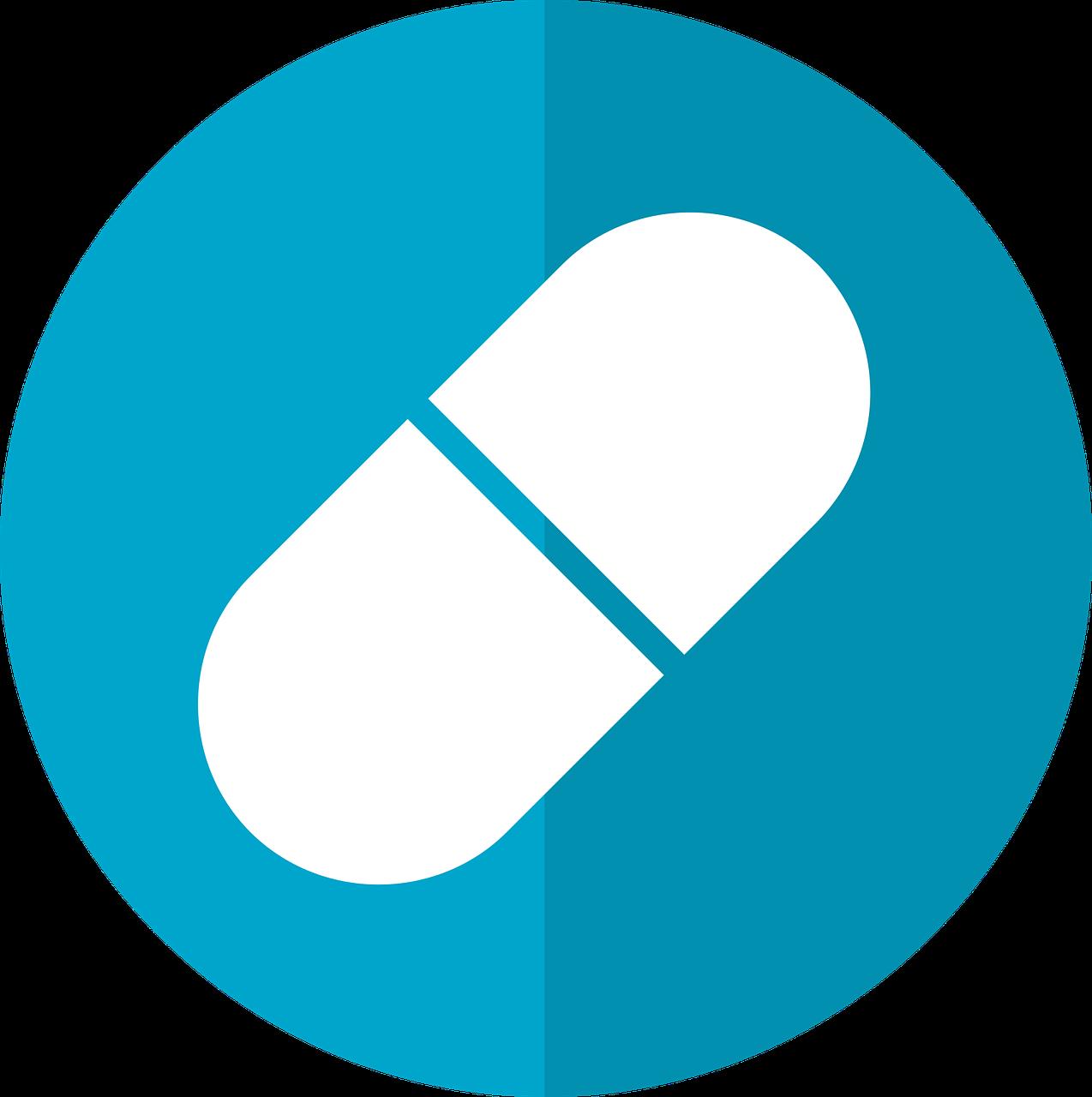 Reduce hospital pharmacy costs. Medication clipart pharmasist