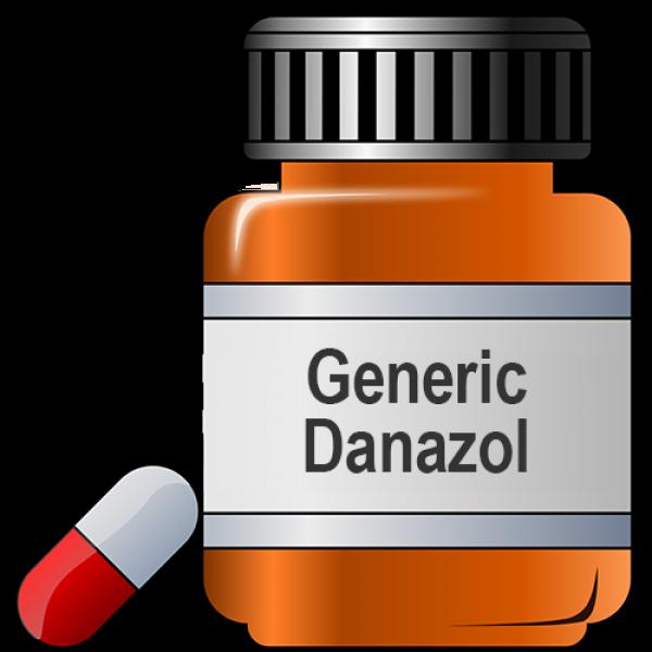 medication clipart supplement