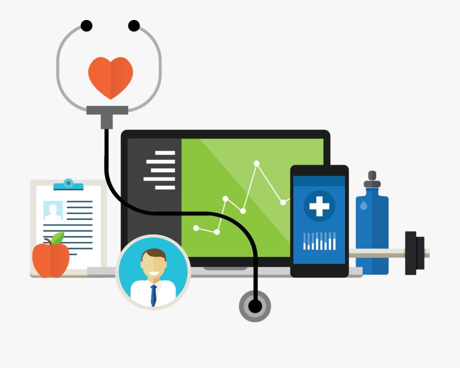 Medication care clip art. Planning clipart treatment plan