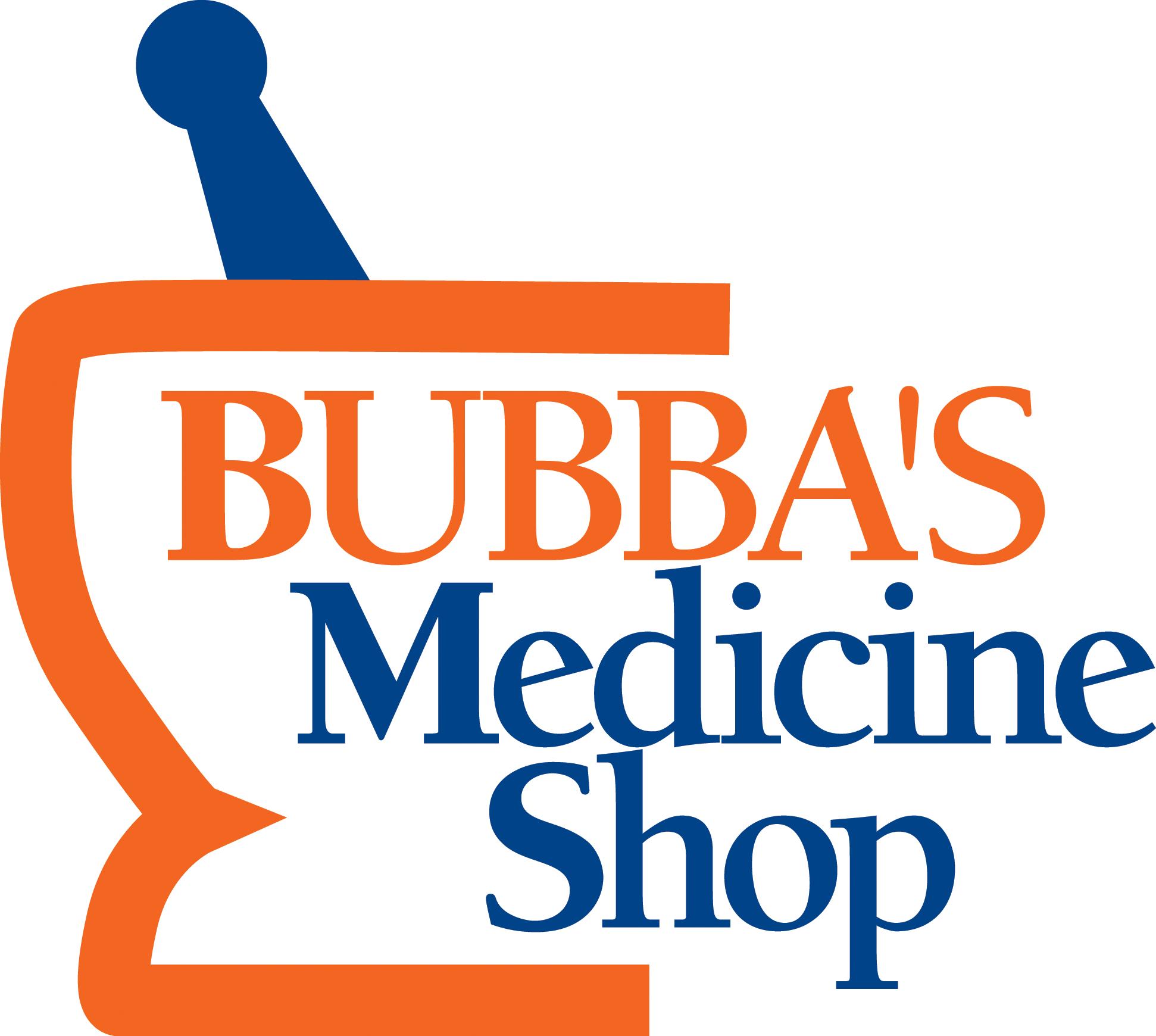 Bubba s medicine shop. Medication clipart vaccination