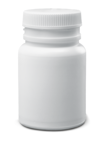 Medicine bottle png. Free premium stock photos