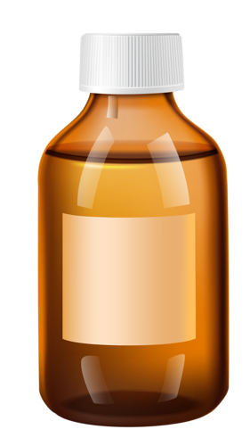 pinterest clip art. Medicine bottle png