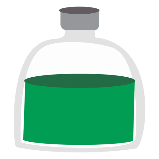 Medicine bottle png. Transparent svg vector