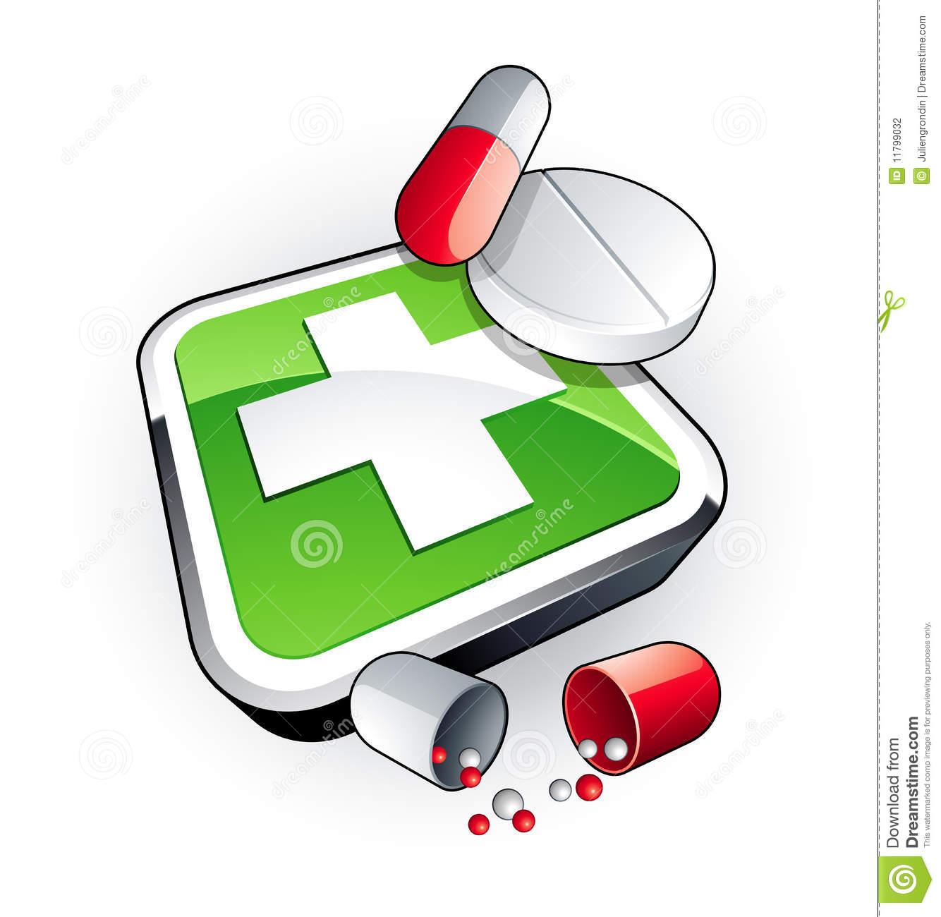 Medical panda free images. Medicine clipart