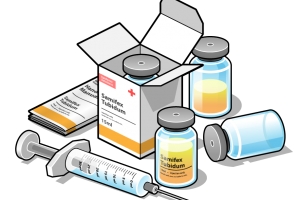 collection of images. Medicine clipart
