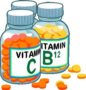 Medication clipart child medicine. Prescription clip art at