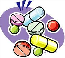 Medication clipart med. Free medicine cliparts download