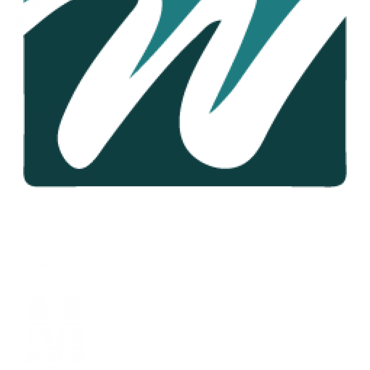 Western medical associates home. Xray clipart ultrasound