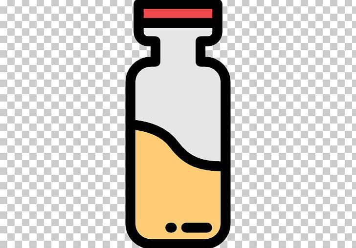 Medicine clipart liquid medicine. Computer icons vial png