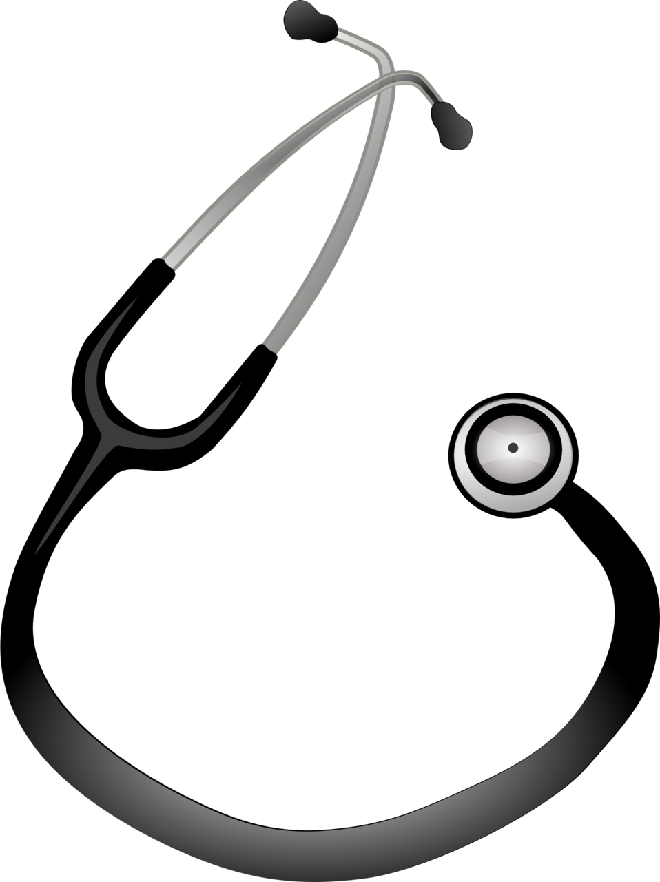 Medicine clipart medical condition. Public domain clip art