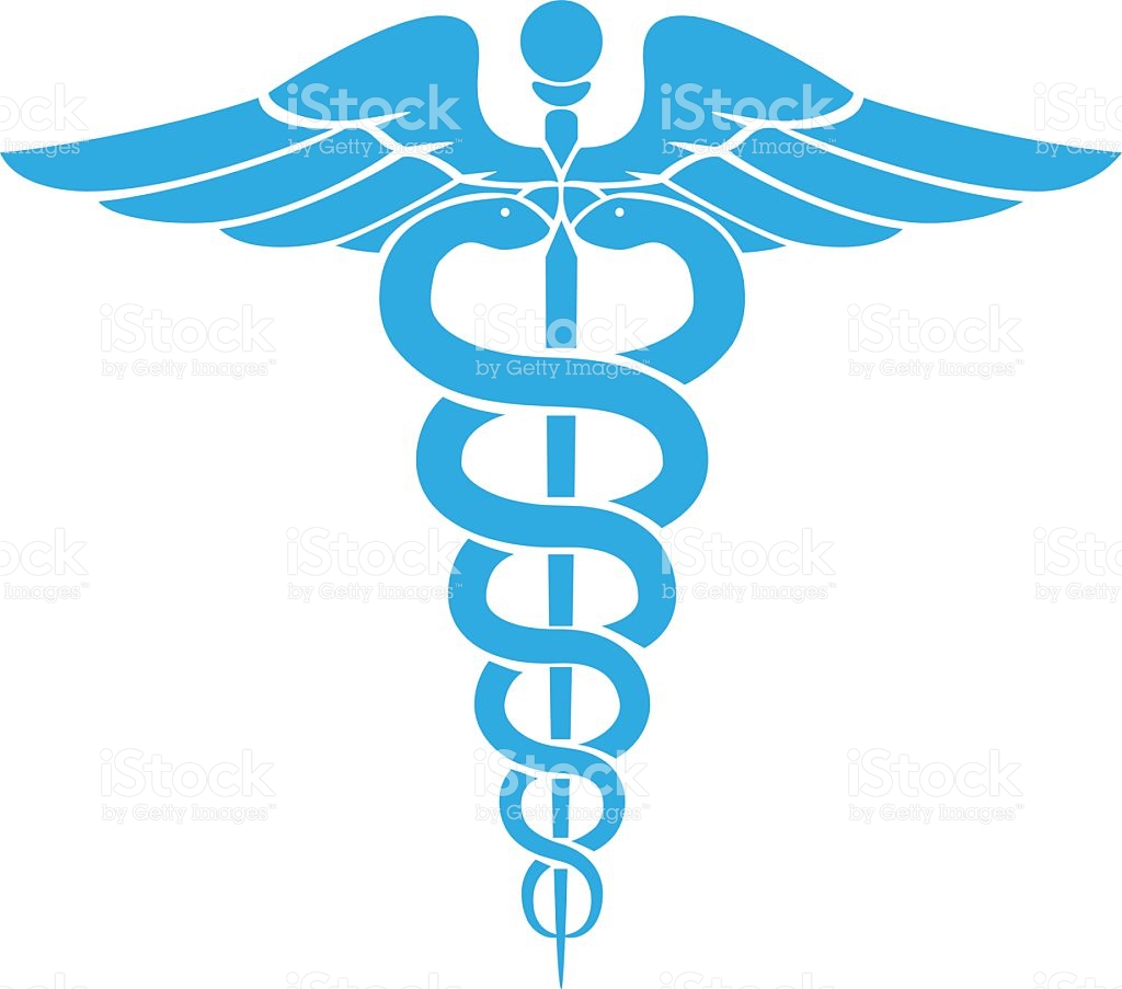 Symbol free icons library. Medicine clipart medical icon