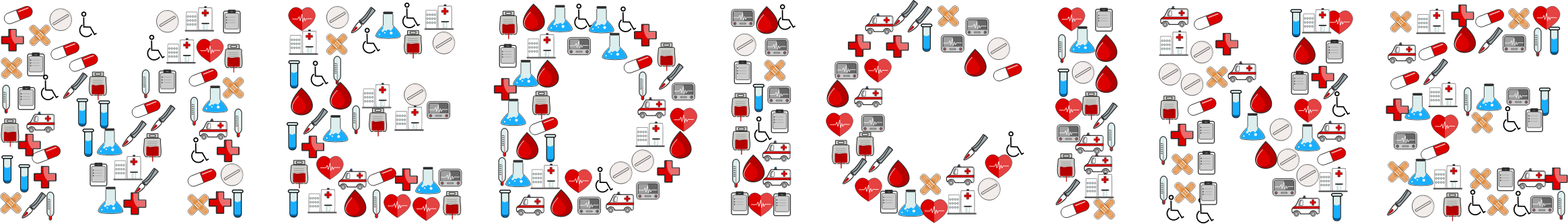 Medicine clipart medical icon. Icons typography png free