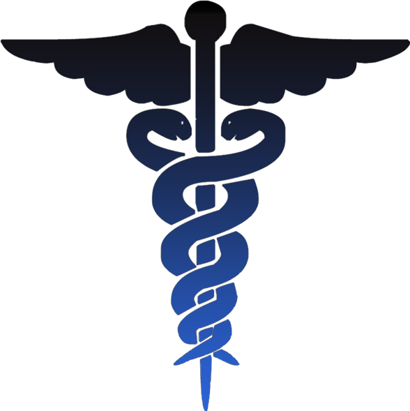 nurse clipart sign