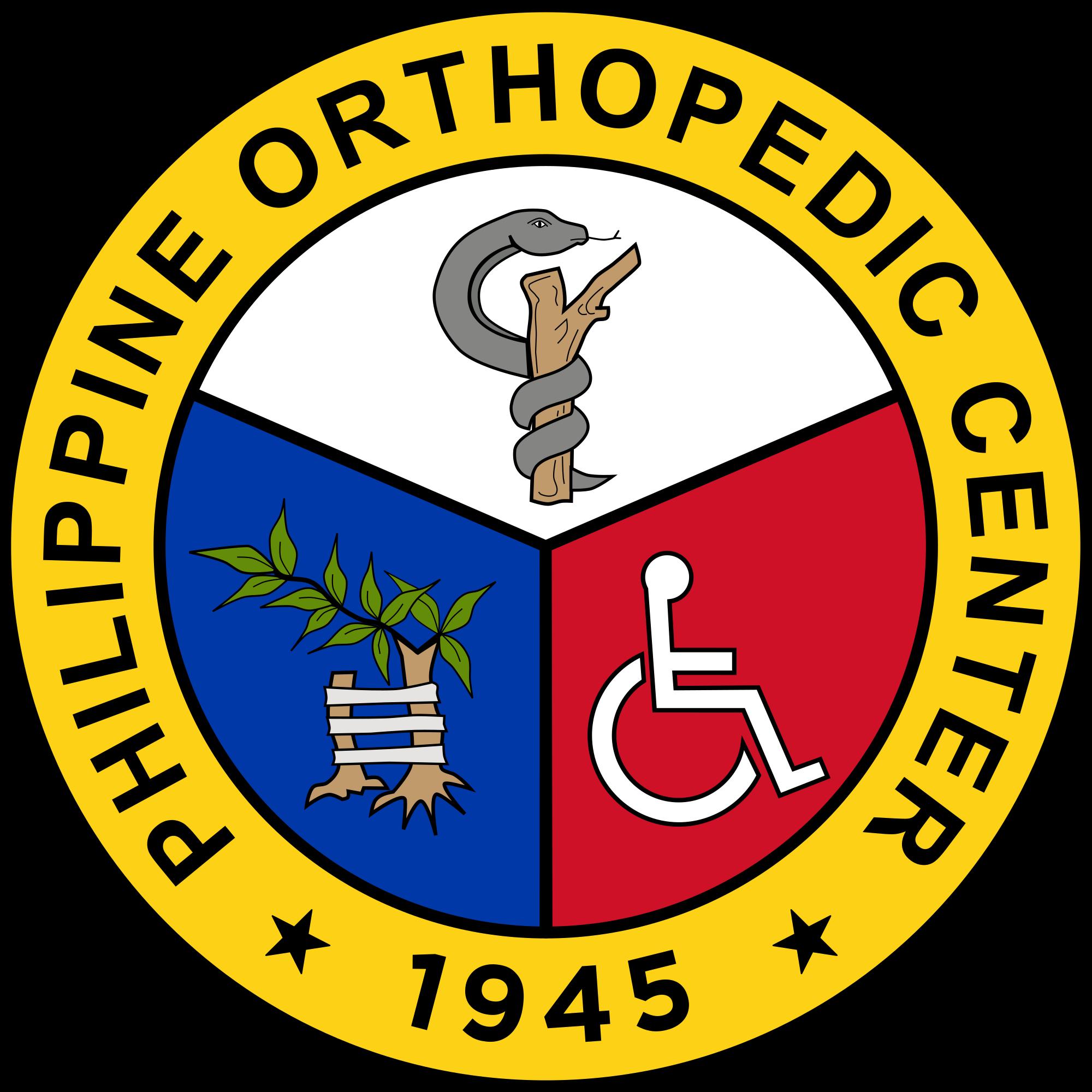 Tool clipart neurosurgeon. Philippine orthopedic center wikipedia